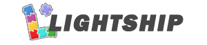 LightShip Software Inc.,